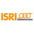 Isringhausen